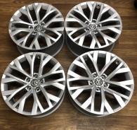 Original Wheels&Tires VV760601025T S