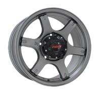 RAYS TE6059 GM