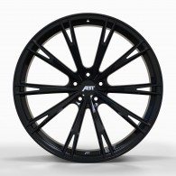 Replica FORGED A177B Gloss_Black_FORGED