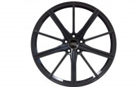 Replica FORGED A2106 Gloss_Black_FORGED