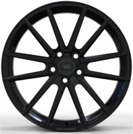 WS FORGED WS1247 Gloss_Black_FORGED