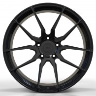WS FORGED WS1253B GLOSS-BLACK-WITH-DARK-MACHINED-FACE_FORGED