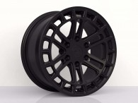 WS FORGED WS15