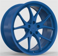 WS FORGED WS2120 MATTE_BLUE_FORGED