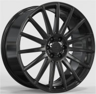 WS FORGED WS2128 Gloss_Black_FORGED