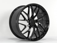 WS FORGED WS2153 Gloss_Black_FORGED