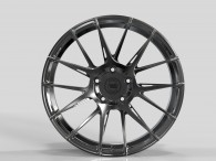 WS FORGED WS2250 FULL_BRUSH_BLACK_FORGED