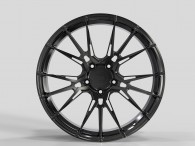 WS FORGED WS2251 GLOSS-BLACK_FORGED