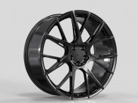 WS FORGED WS22