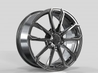 WS FORGED WS23