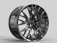 WS FORGED WS24