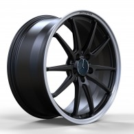 WS FORGED WS25