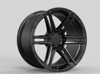 WS FORGED WS26