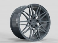 WS FORGED WS28
