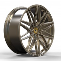 WS FORGED WS29