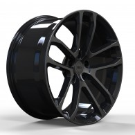 WS FORGED WS2