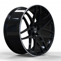 WS FORGED WS31