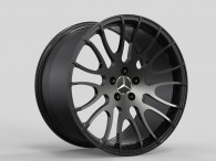 WS FORGED WS32