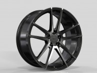 WS FORGED WS34
