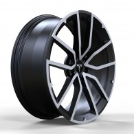WS FORGED WS35