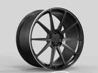 WS FORGED WS36