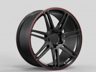 WS FORGED WS37