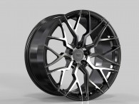 WS FORGED WS39