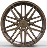 WS FORGED WS433H SATIN_BRONZE_FORGED