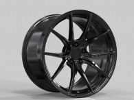 WS FORGED WS46