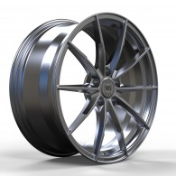 WS FORGED WS47