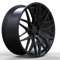 WS FORGED WS48