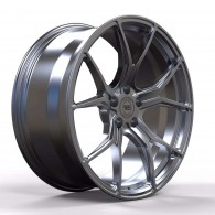 WS FORGED WS49