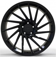 WS FORGED WS999 Gloss_Black_FORGED