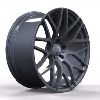 WS FORGED WS9